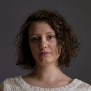 Franziska Brinkmeyer