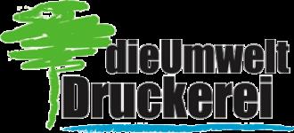 dieumweltdruckerei_nachhaltig_drucken_print_werbeagentur_freiburg_3