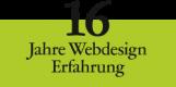 grafikdesign website webdesign erfahrung freiburg 2021