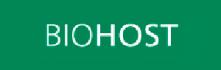 green_hosting_nachhaltig_website_hosting_werbeagentur_freiburg_3