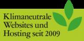 klimaneutrale website webseite erstellen lassen freiburg 2021