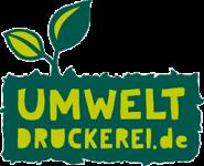 umweltdruckerei_oeko-druckerei_werbeagentur_freiburg_3
