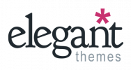 website-freiburg elegant-themes builder websites logo