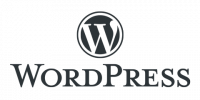 website-freiburg wordpress websites logo
