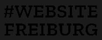 website_freiburg_wordpress_erstellen_lassen_logo_2021_19_